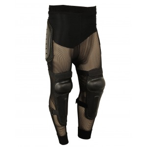 Body Armour Trousers