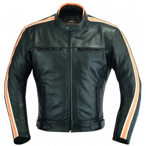 Route66 Jacket