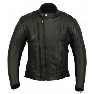 Stealth Women Jacket
