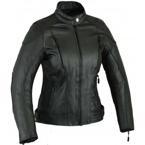 Impact Ladies Jacket