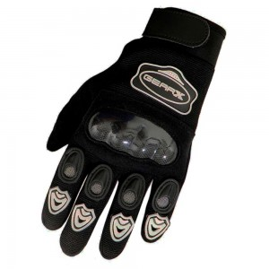 Kids Motocross Gloves