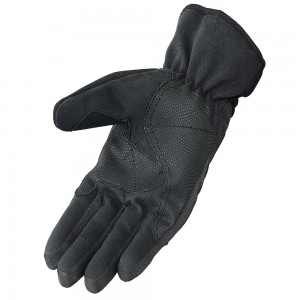 Flex Gloves