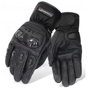 Ranger Summer Gloves