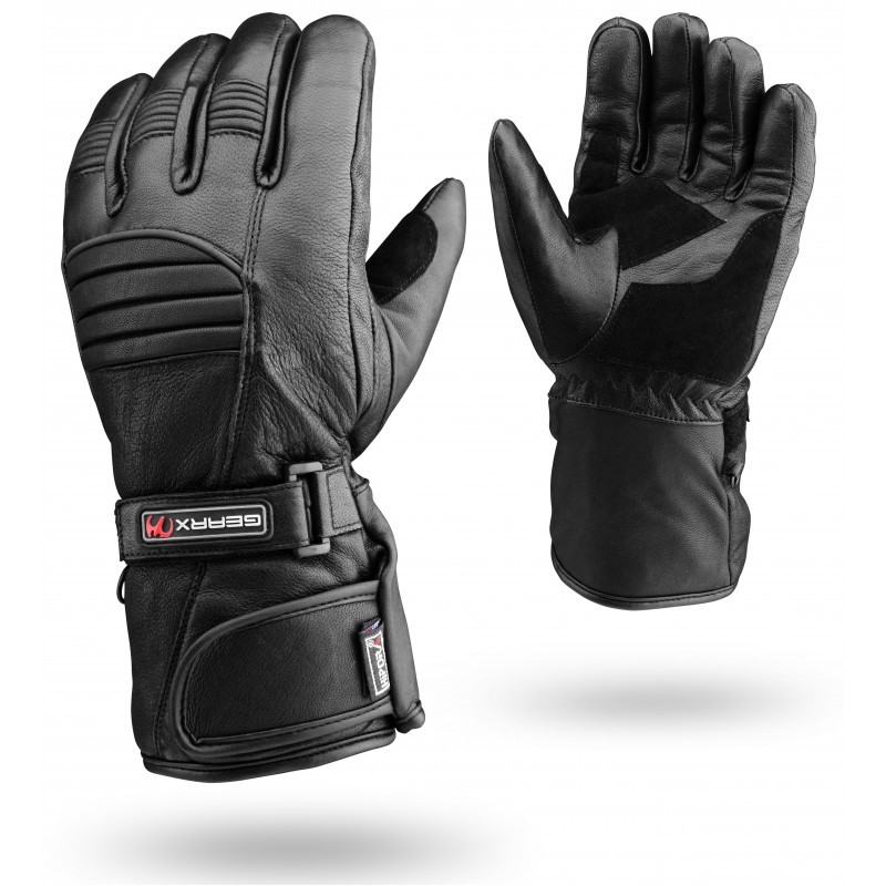 Thermal Reflective Gloves