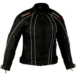 Dry-Lite Women Jacket